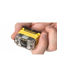 供应新款康耐视DataMan 70系列紧凑式读码器