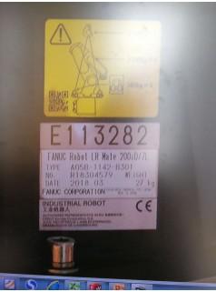 TSXCAY41C配件