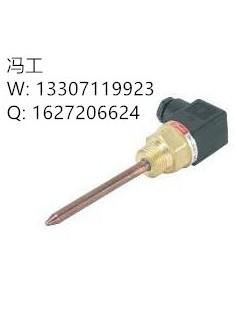 倍加福传感器NBN8-12GM50-E0-V1