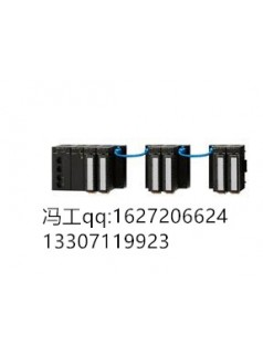 山武温控器C36TR0UA10D0