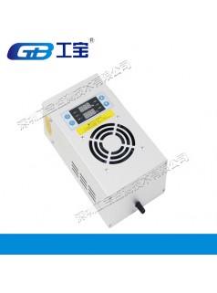 深圳工宝ER-1502L配电柜除湿机