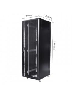 图腾机柜 G系列 网络机柜 服务器机柜