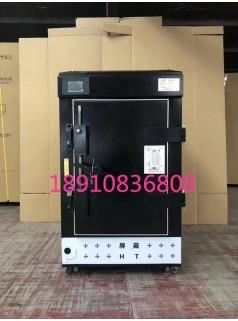 电磁屏蔽机柜 网络电磁屏蔽机柜 C级涉密屏蔽机柜 厂家直销