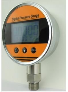 HP31H数字压力表,数字压力表