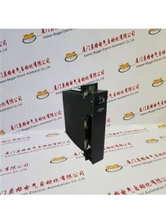 3805E TRICONEX全新原装进