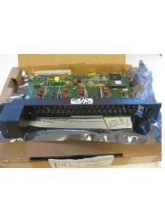 GE通用IC697PWR720RR控制器顺丰包邮