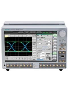 回收库存 Anritsu MP2100B 误码仪