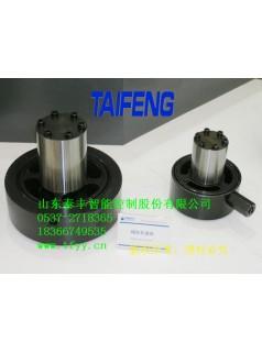 供应STF系列充液阀DG32-DG160