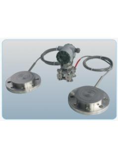 中控.SUPCON CXT系列SKD、SKX双法兰远传差压(流量)变送器