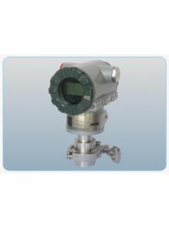 中控.SUPCON CXT系列SKN/SKT卫生型差压/绝压变送器