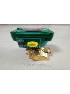 ASCO电磁阀SCG353A051