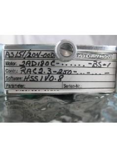 R911203464力士乐驱动 进口原厂