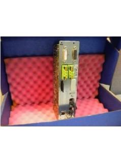 R911203470 力士乐驱动 进口原厂