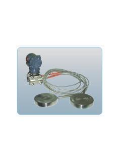 中控.SUPCON CJT系列FL智能法兰液位变送器