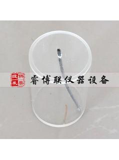 钢丝间泌水率试验仪