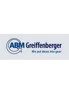德国ABM Greiffenberger变频一体机