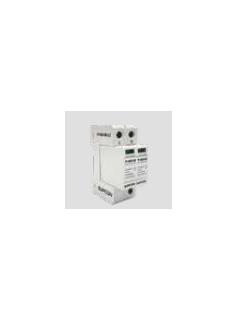 中控.SUPCON 电涌保护器P-440-40-L2