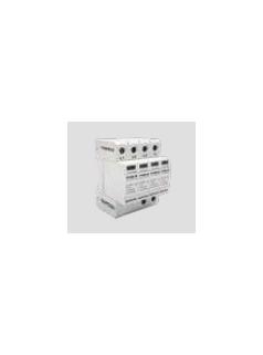 中控.SUPCON 电涌保护器P-440-40-L4
