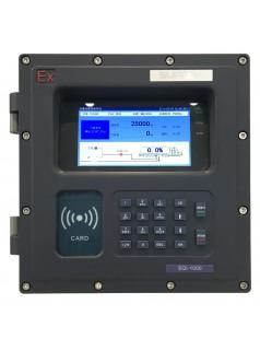 中控仪表SUPCON X207 HART手持通讯器