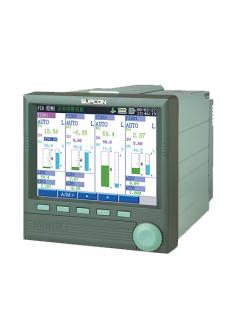 中控仪表SUPCON X系列过程校验仪/校准器