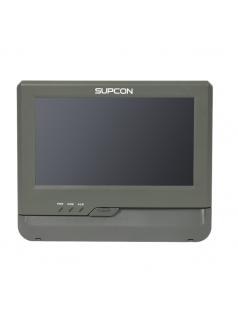 中控.SUPCON AR7000无纸记录仪