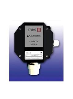 CPR-G型氨气气体检测探头