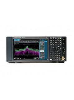 N9030B 回收 Agilent 85131F