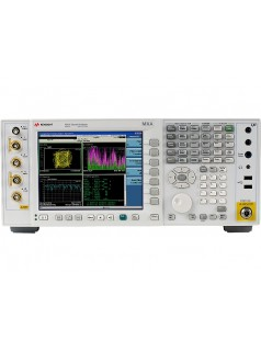 N9020A 供应 Keysight 85131D