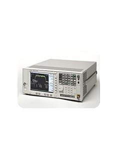 E4440A 供应 Keysight 85131C