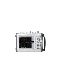 安立 MS2038C 供应 网络分析仪
