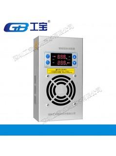 深圳工宝ER-902L高压开关柜除湿装置