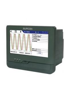 中控.SUPCON AR7106药机专用记录仪
