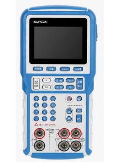 中控.SUPCON X系列过程校验仪