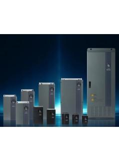 中控.SUPCON SFT2000 系列通用型矢量变频器