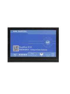 中控.SUPCON SupBox 510系列——智能数据网关