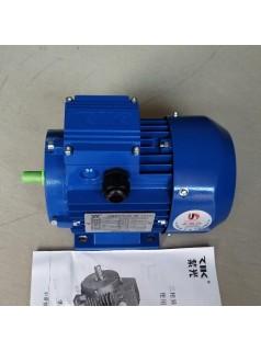 清华紫光MS8022电机现货