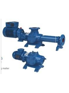 新款PCM计量泵