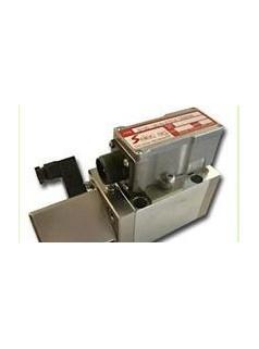 新款SELEC AG工业用泵