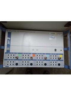 ZVT8 供应 ZVT8 矢量网络分析