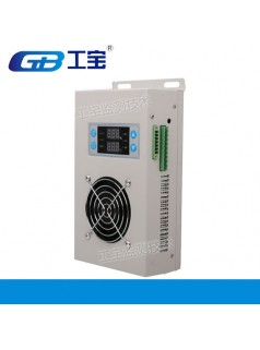 工宝专供优质YNEN-CS3D-60T开关柜除湿器