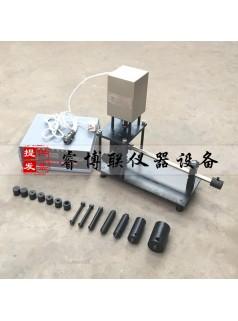 GBT295-8.1低温卷绕试验机 绝缘低温卷绕试验机
