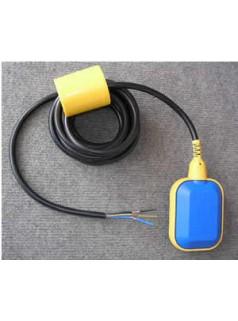 KEY系列电缆浮球液位开关
