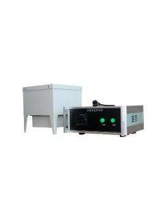 塑料点着温度试验机(热空气炉)