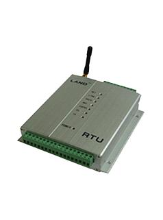 小区集中抄表-遥测终端(RTU)