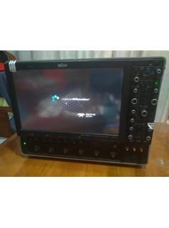 供应 Lecroy SDA816Zi-A 串行数据分析仪