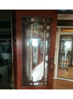 大连断桥铝门窗-大连断桥铝窗户