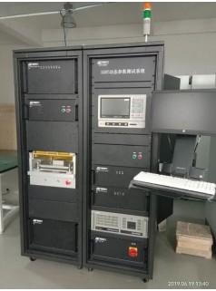 厂家直供IGBT功率模块双脉冲测试系统