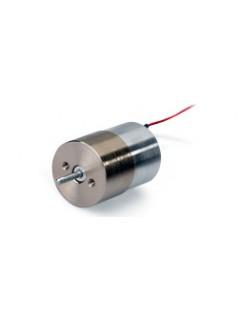 BEI KIMCO圆柱形线性音圈执行器