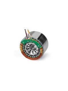 BEI KIMCO无框架无刷直流(BLDC)电机