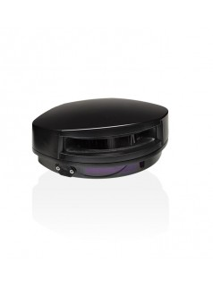 BEA紧凑型激光扫描仪LZR-FLATSCAN RS305